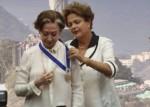 Carta aberta a Fernanda Montenegro