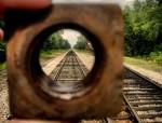 A Importância do foco na percepção das coisas: Somos limitados