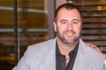 Vídeo mostra agressores de Advogado espancado até a morte em SC