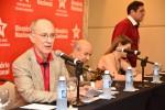 Presidente do PT propõe greve geral, centrais refutam por falta de dinheiro para mobilização