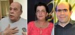 Sócios do Correio do Estado já prestaram depoimento sobre calote dos 'Trad'