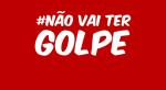 Fracasso de ato pró Dilma reúne 100, que 'baixam às calças' em frente ao Congresso (veja)