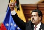A inevitável e traumática queda de Maduro, a 'Dilma de Hugo Chavez'