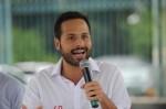 Ministro na contramão faz campanha para evitar a CPI da Lei Rouanet