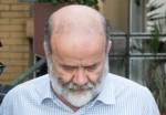 Vaccari, mais um petista abandonado pelos 'companheiros'