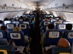 Deputados Paulinho da Força e Beto Mansur são hostilizados em avião (veja o vídeo)