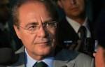 Corporativismo canalha: Senado apoia Gleisi e quer punição do Juiz