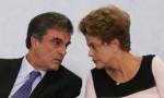 Perícia, requerida por Cardozo, condena Dilma