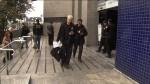 PF nas ruas contra quadrilha da Lei Rouanet