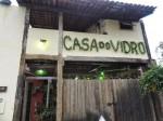 A sustentabilidade fechando as portas em Bonito-MS