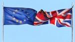 A União Europeia e o Reino Unido