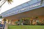 Câmara Municipal de CG, 'cabidão' de empregos onde nem vereador trabalha