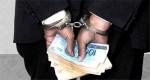 Corrupção: A doença e o remédio