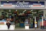 Rede Pague Menos é condenada a pagar R$ 225 mil a estagiário