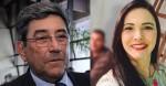 Diretor de entidade que denunciou Nelson Cintra faz ameaças ao Jornal da Cidade