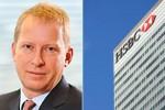 Golpe bilionário põe chefe do HSBC na cadeia