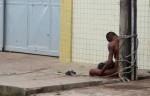 Homens que lincharam assaltante no Maranhão, irão a júri popular