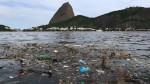 Precariedade da Vila, 'merda' na Baia da Guanabara e falta de segurança: Rio 2016 é fiasco internacional