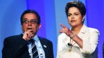 Marqueteiro desmente Dilma, diz que ela sabia de tudo e autorizou caixa dois