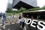 Lula também será o centro das atenções no 'propinoduto' do BNDES