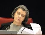 Ministra Carmen Lúcia pronta para assumir o STF e mudar postura da Corte