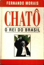Escritor Fernando Morais tenta atingir Cristovam Buarque, mas recebe resposta humilhante