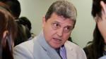 Insano, Presidente da Câmara diz que crime de Olarte contra Campo Grande 'é questão pessoal'