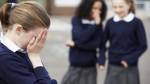 Bullying uma peste psicossocial