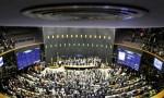 Câmara e Senado respondem à OEA e desmoralizam acusação de 'golpe'