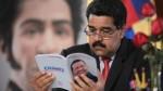 Mercosul fica sem presidente, mas ministra venezuelana fala em nome do bloco