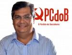PCdoB, em evidente apego a cargos, já costura acordo com Temer