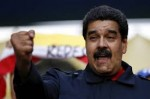 Maduro, tirano, manda prender Ceballos