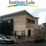 Receita Federal põe ponto final em isenção fiscal do Instituto Lula e impõe multa milionária