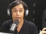 Tom Cavalcante narra o impeachment de Dilma (veja o vídeo)