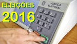 Como os eleitores vão votar em outubro de 2016?