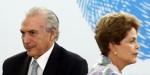 Mudar o modelo de negócios do Brasil