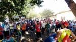 Por vingança, MST invade fazenda que pertenceu à senadora Maria Amélia