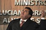Atual ministro do TCU é delatado por Léo Pinheiro