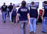 Denúncia nas redes sociais contra auditora da Receita Federal repercute e viraliza