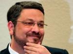 Justiça já encontrou R$ 31 milhões nas contas de Palocci