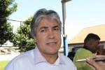 Candidato do PT em Campo Grande (MS) alia-se a tucana, denunciam petistas