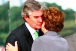 Mordomias de ex-presidentes cassados devem cair