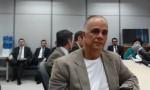 PT tinha 'comunicação de guerra' para desmoralizar adversários, diz Valério para Moro (veja o vídeo)