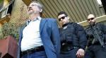 Ameaça de delação de Palocci é 'recado' para empresários
