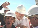 Até o plano de saúde de 'Zé da Silva', irmão de Lula, era pago pela Odebrecht