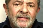 A crítica mais contundente e mais realista contra Lula em todos os tempos (veja o vídeo)