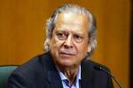 STF perdoa José Dirceu. E o povo brasileiro perdoa?