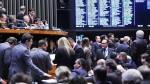 PT e o mergulho na incoerência, tenta obstruir o FIES, um programa do seu governo (veja o vídeo)