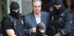 A caminho da delação, Cunha contrata o mesmo advogado de outros delatores