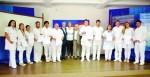 Curso de Medicina no Paraguai atrai estudantes brasileiros